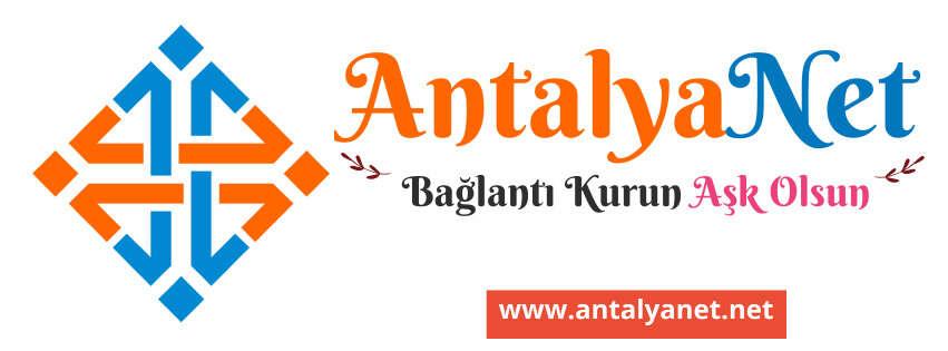 AntalyaNet.Net