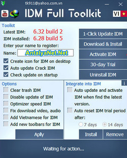 idm_full_toolkit _57x64.jpg